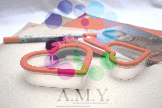 A.M.Y. Заработок при помощи скрапбукинга