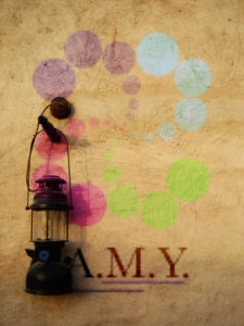 A.M.Y. Бизнес-идеи
