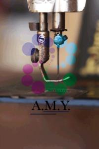 A.M.Y. Открыть Ателье