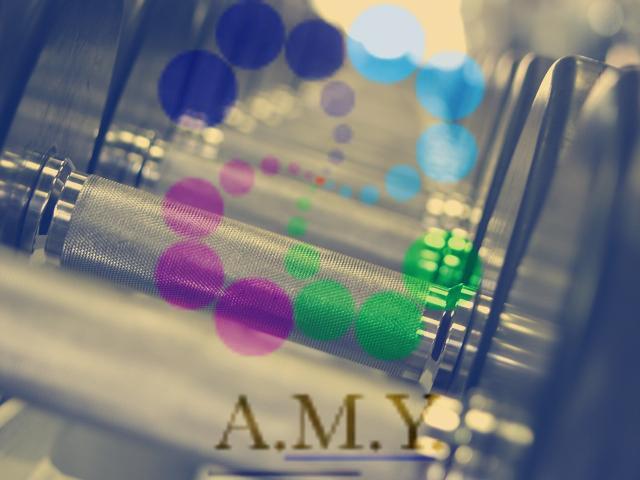 A.M.Y. Правила оформления бизнес-плана для открытия тренажерного зала