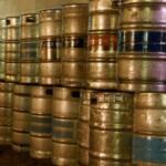 Бизнес-план создания пивоварни в Германии