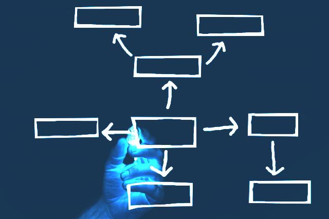 A.M.Y. Бизнес-план