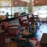 Бизнес — план с расчетами для развития собственного салона красоты