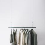 Бизнес-план магазина одежды – ключ к началу ведения коммерческой деятельности.