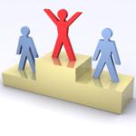 Аутсорсинг (Outsourcing) — маленькая часть большого бизнеса